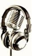 TensMusicSTudio