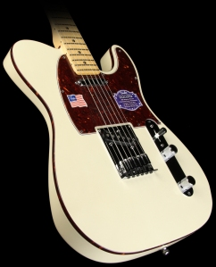 6817_Fender_American_Deluxe_Telecaster_Maple_Neck_Olympic_Pearl_US11136354_1